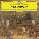 Beethoven: Egmont, etc./ヘルベルト・フォン・カラヤン