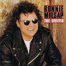 True Believer/Ronnie Milsap
