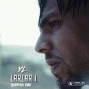 Larlar 1 (Quartier Vide)/YL