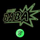 Alles Baba/Die Atzen