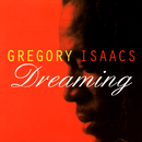 Dreaming/Gregory Isaacs