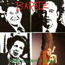 Barbie Goes Around The World/Barbie
