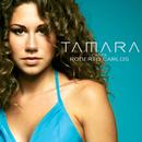 Canta Roberto Carlos/Tamara