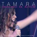 Emociones En Directo/Tamara