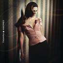 Amores/Tamara