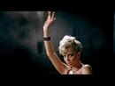 Biology (e single video)/Girls Aloud