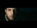 Please Don't Stop The Rain/James Morrison