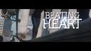 Beating Heart/Ellie Goulding
