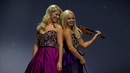 The Whole Of The Moon (Live In Concert From The Round Room At The Mansion House, Dublin, Ireland)/Celtic Woman