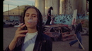 Guilty Conscience/070 Shake