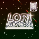 Directo En Madrid Wizink Center/Lori Meyers