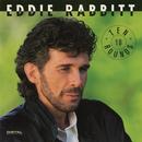 Ten Rounds/Eddie Rabbitt