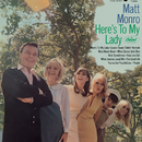 Here's To My Lady/Matt Monro