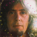 Ten Years Are Gone/John Mayall