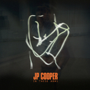 In These Arms/JP Cooper