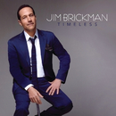 Timeless/Jim Brickman