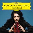 Nemanja Radulovic: Essentials/Nemanja Radulovic