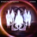Aurora/Breaking Benjamin