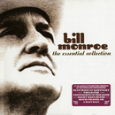 The Essential Collection/Bill Monroe