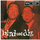 Bird And Diz: The Genius Of Charlie Parker #4/Charlie Parker, Dizzy Gillespie