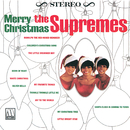 Merry Christmas/The Supremes