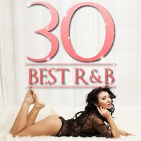 R&B Best 30