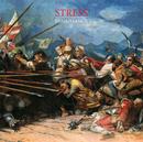 Renaissance II/Stress