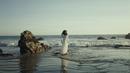 Afeni (feat. PJ Morton)/Rapsody