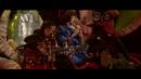 Cumbia Para Olvidar (En Vivo, Desde El Lunario del Auditorio Nacional)/Mon Laferte