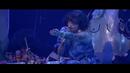 Quédate Esta Noche (En Vivo, Desde El Lunario del Auditorio Nacional)/Mon Laferte