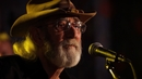 I'll Be Here In The Morning/Don Williams