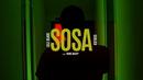 Sosa (feat. Geolier)/Lele Blade