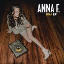 DNA (EP)/Anna F.