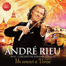 Un Amour à Venise/André Rieu, Johann Strauss Orchestra
