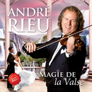 Magie de la valse/André Rieu, Johann Strauss Orchestra