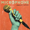Microphone/American Authors