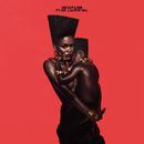 We Got Love (feat. Ms. Lauryn Hill)/Teyana Taylor