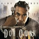 King Of Kings/Don Omar