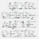 Débranché (Live)/Noir Désir