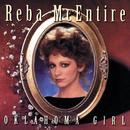 Oklahoma Girl/Reba McEntire
