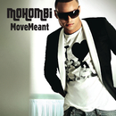 MoveMeant (International)/Mohombi