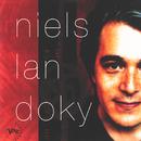 Niels Lan Doky/Niels Lan Doky