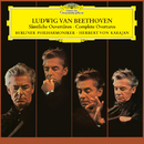 Beethoven: Overtures/ヘルベルト・フォン・カラヤン