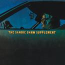 The Sandie Shaw Supplement (Deluxe Edition)/Sandie Shaw