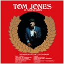 13 Smash Hits/Tom Jones