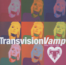 Baby I Don't Care - The Collection/Transvision Vamp