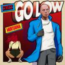 Go Low (feat. Mwuana)/Stress