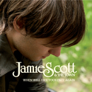 When Will I See Your Face Again (Live from i-Tunes Festival)/Jamie Scott & The Town