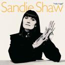 Hello Angel (Deluxe Edition)/Sandie Shaw