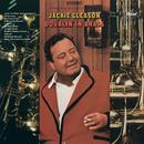 Doublin' In Brass/Jackie Gleason
